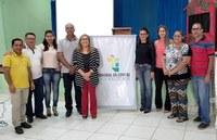 Câmara Feijó participa de capacitação oferecido por TCE
